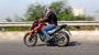 2016 Honda CB Hornet 160R (19)