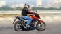 2016 Honda CB Hornet 160R (20)