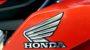 2016 Honda CB Hornet 160R (21)