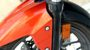 2016 Honda CB Hornet 160R (22)