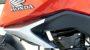 2016 Honda CB Hornet 160R (23)
