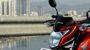 2016 Honda CB Hornet 160R (3)
