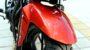 2016 Honda CB Hornet 160R (43)