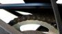 2016 Honda CB Hornet 160R (59)