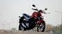 2016 Honda CB Hornet 160R (68)