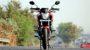 2016 Honda CB Hornet 160R (69)