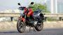 2016 Honda CB Hornet 160R (70)