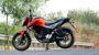2016 Honda CB Hornet 160R (71)