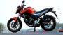 2016 Honda CB Hornet 160R (72)