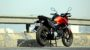 2016 Honda CB Hornet 160R (73)