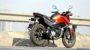 2016 Honda CB Hornet 160R (74)