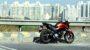 2016 Honda CB Hornet 160R (76)