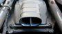 2016 Honda CB Hornet 160R Air Filter