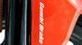 2016 Honda CB Hornet 160R CBS