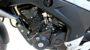 2016 Honda CB Hornet 160R Engine (1)