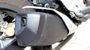 2016 Honda CB Hornet 160R Exhaust