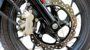 2016 Honda CB Hornet 160R Front Disc Brake