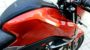 2016 Honda CB Hornet 160R Fuel tank