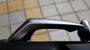 2016 Honda CB Hornet 160R Grab Rail