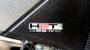 2016 Honda CB Hornet 160R HET