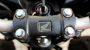2016 Honda CB Hornet 160R Handlebar Clamp