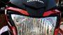 2016 Honda CB Hornet 160R Headlamp (2)