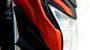 2016 Honda CB Hornet 160R Headlamp (4)