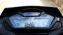 2016 Honda CB Hornet 160R Instrument Cluster