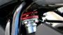 2016 Honda CB Hornet 160R Mono-shock