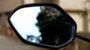 2016 Honda CB Hornet 160R Rear View Mirror (1)