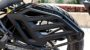 2016 Honda CB Hornet 160R Saree Guard