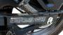 2016 Honda CB Hornet 160R Swingarm