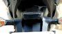 2016 Honda CB Hornet 160R Tail Lamp (1)
