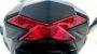 2016 Honda CB Hornet 160R Tail Lamp (2)