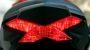 2016 Honda CB Hornet 160R Tail Lamp (3)