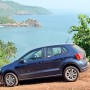 2016 Volkswagen Polo 1.5 TDI Highline travelogue review : Stitching the coastline