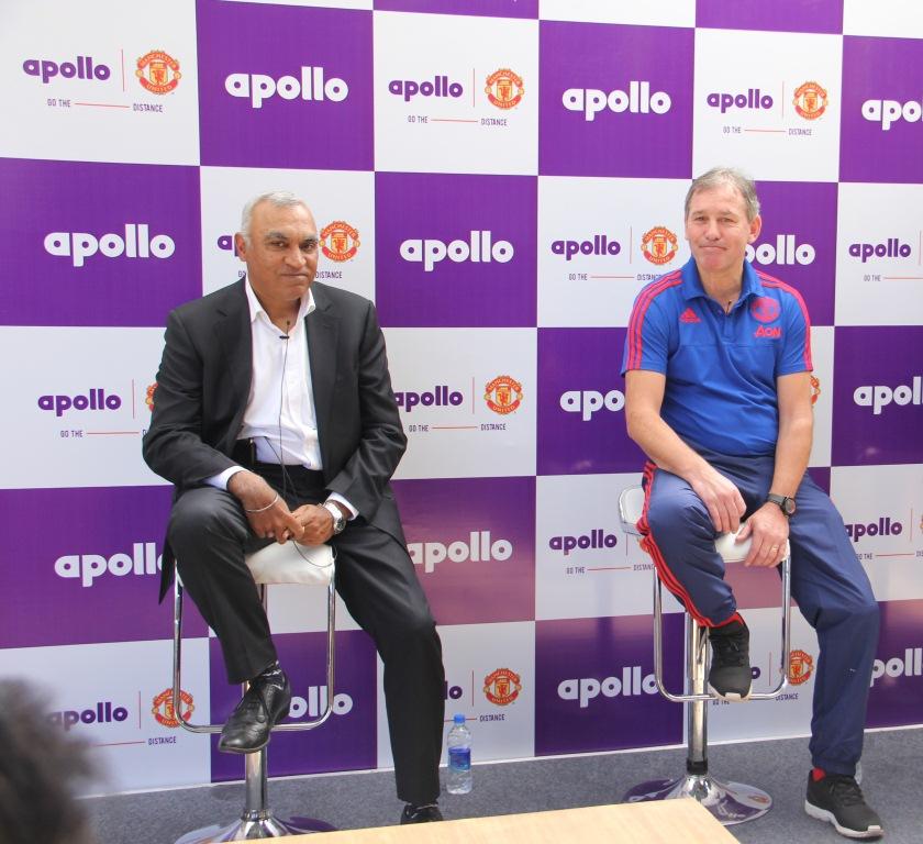 Apollo Go The Distance - Pitch Mumbai (2)