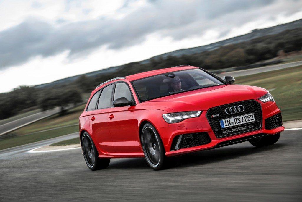 Audi-RS-6-Avant-1024x683