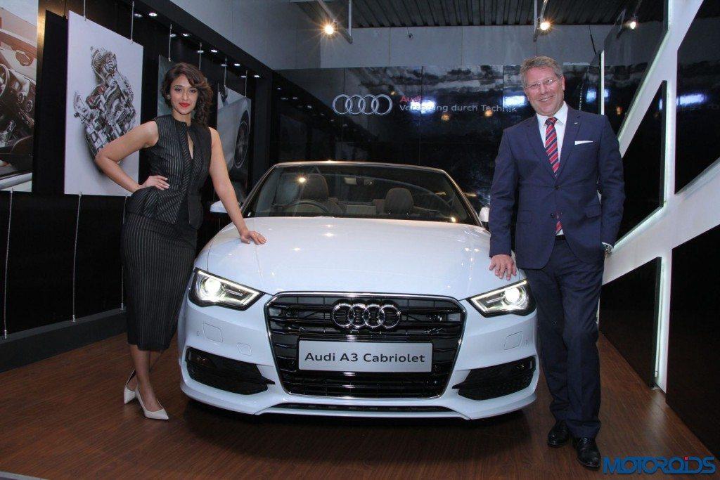 Audi Thane (3)