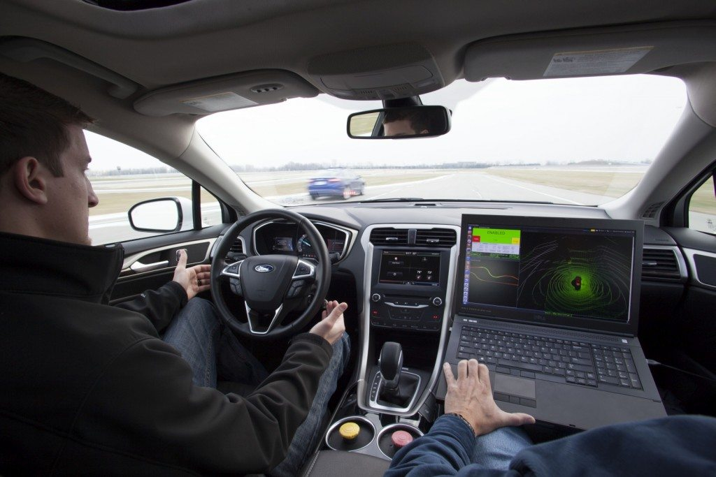 Autonomous-Ford-Fusion-Hybrid-2-1024x683