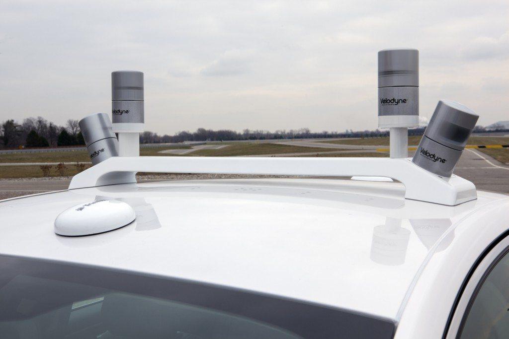 Autonomous-Ford-Fusion-Hybrid-3-1024x683