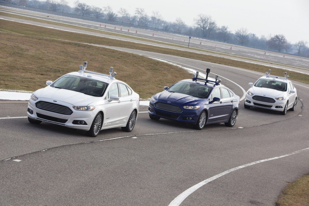 Autonomous-Ford-Fusion-Hybrid-9-1024x683