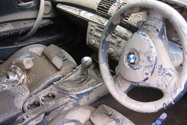 Chennai-floods-damage-BMW-interiors-600x400