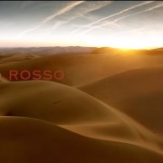 Ferrari Deserto Rosso 1 180x180 VIDEO: Ferrari California T   Deserto Rosso is a tribute to the Middle East