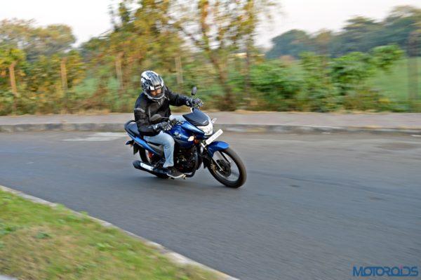 Honda-CB-Shine-SP-70-600x399
