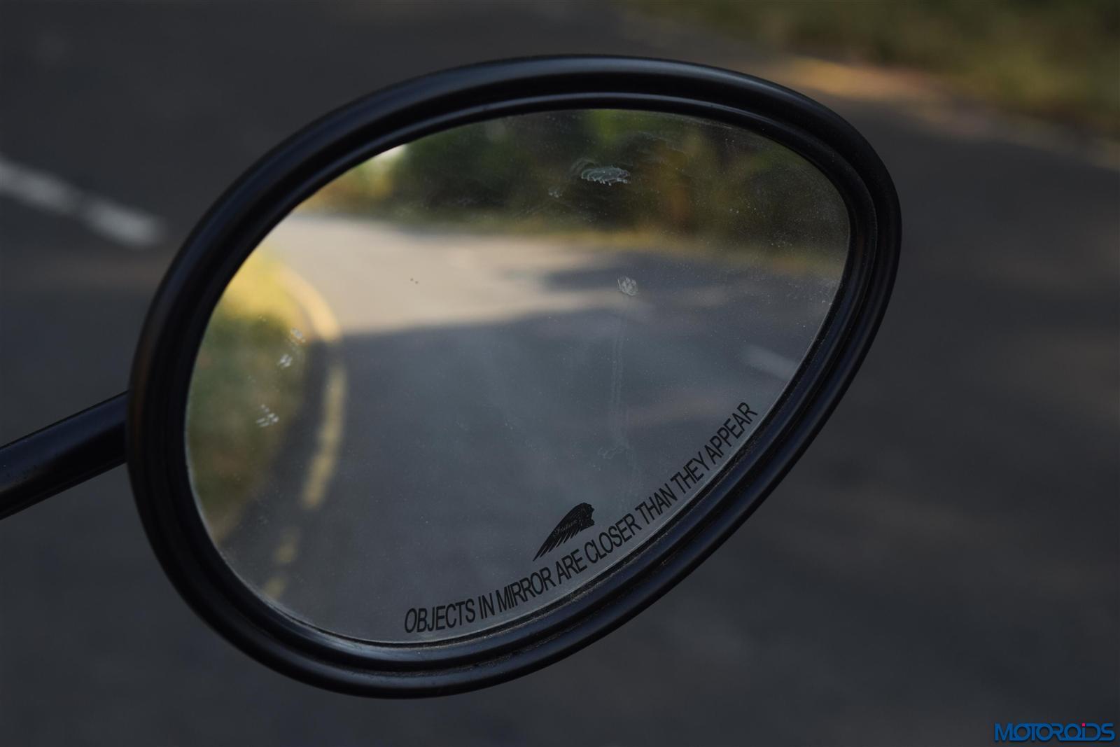 Indian Dark Horse mirror (36)
