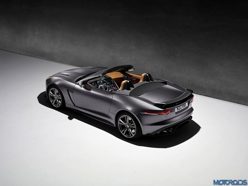 Jaguar F-TYPE SVR (3)