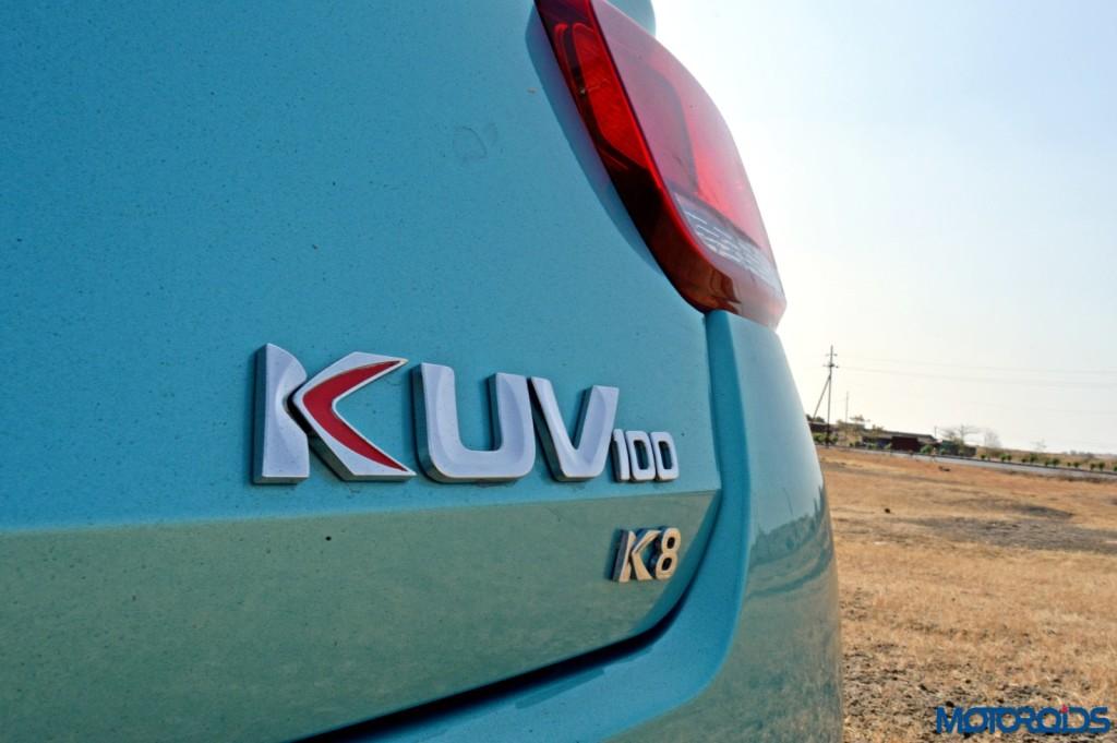 KUV 100 petrol review India (24)