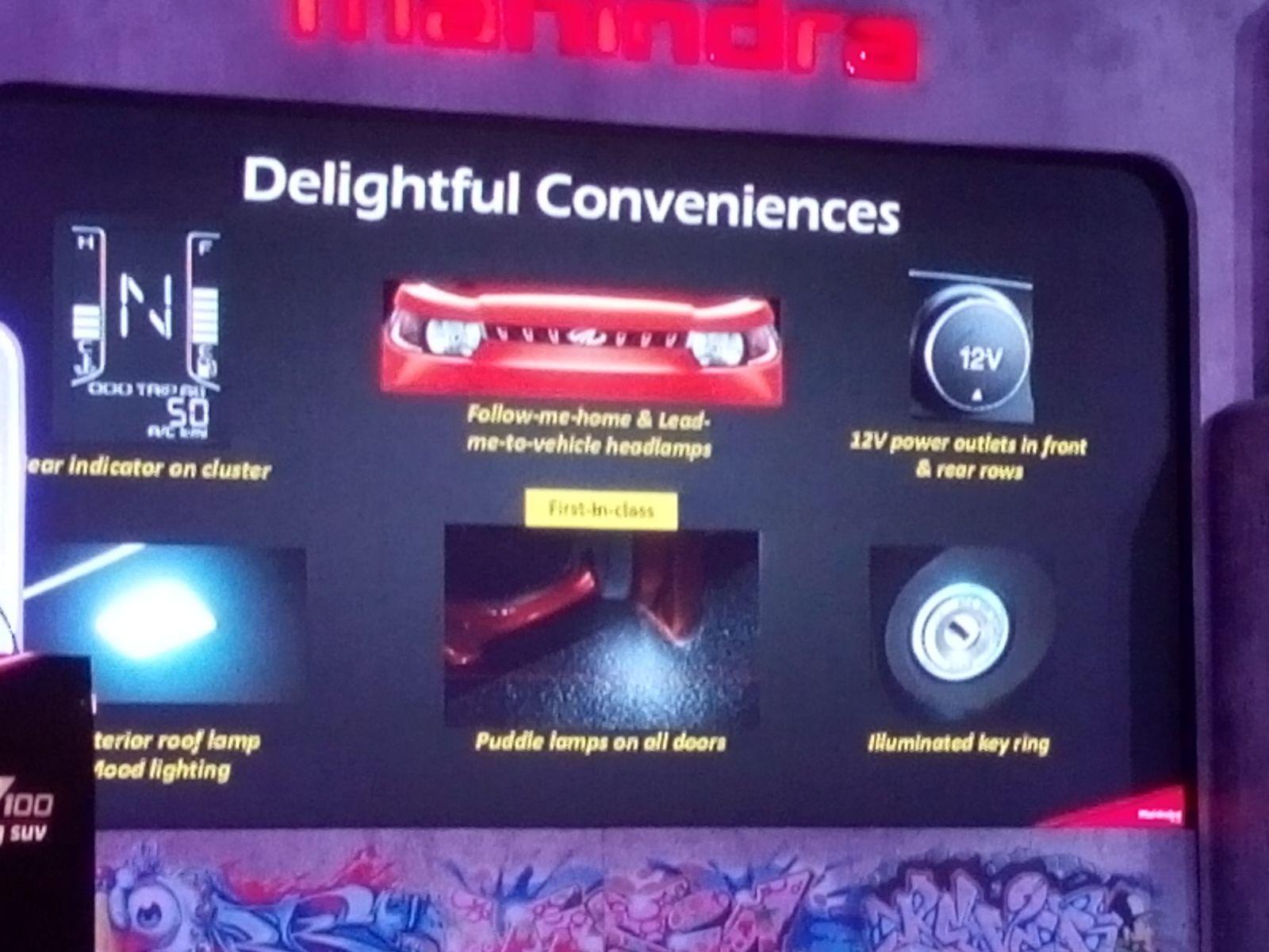 Mahindra KUV 100 details (12)