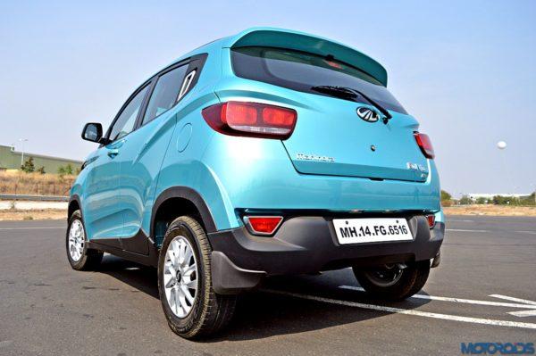 Mahindra-KUV100-13-600x399